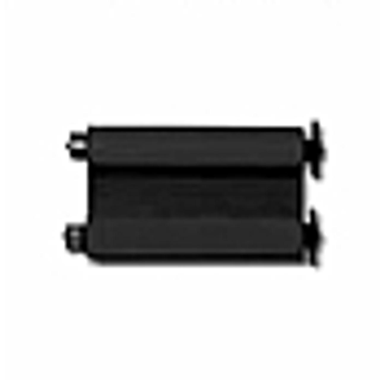 Primera Z1 - Black Ribbon - 56130