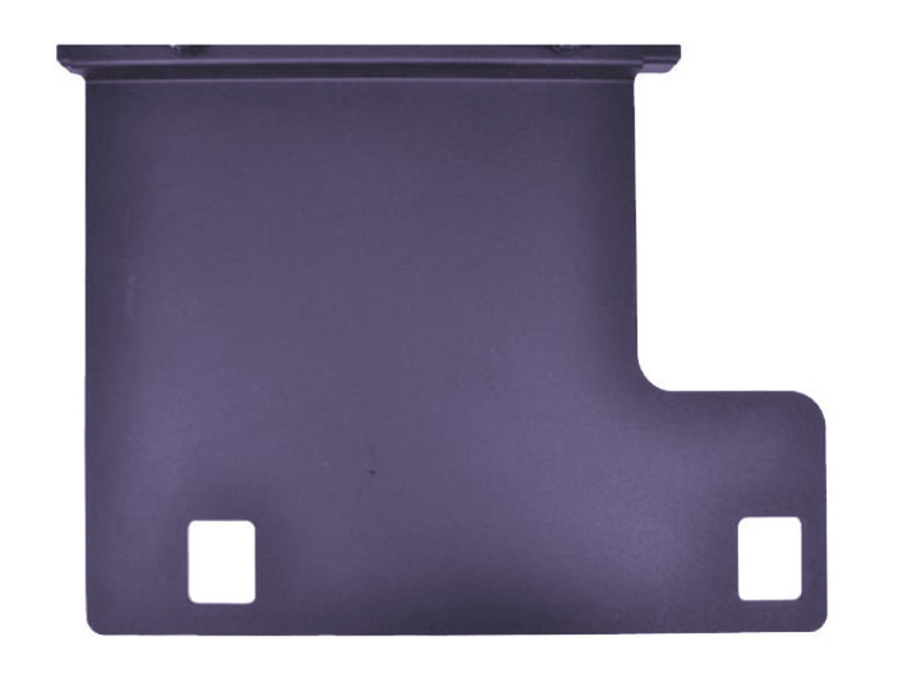 Junction Plate TM-C7500 Unwinder