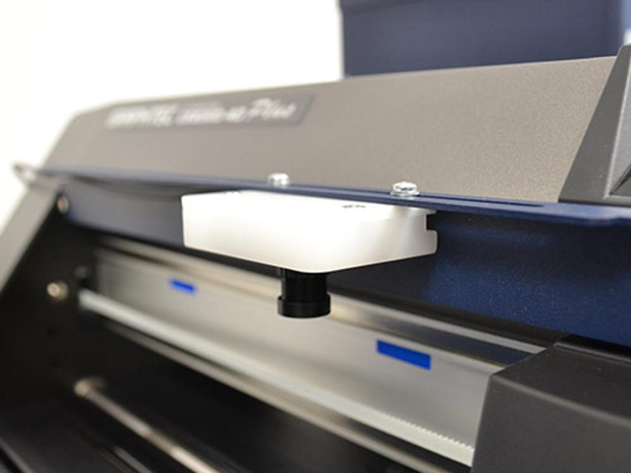 "Afinia DLF-220s Desktop Digital Label Cutter & Finisher (8.5"" Media Width)"