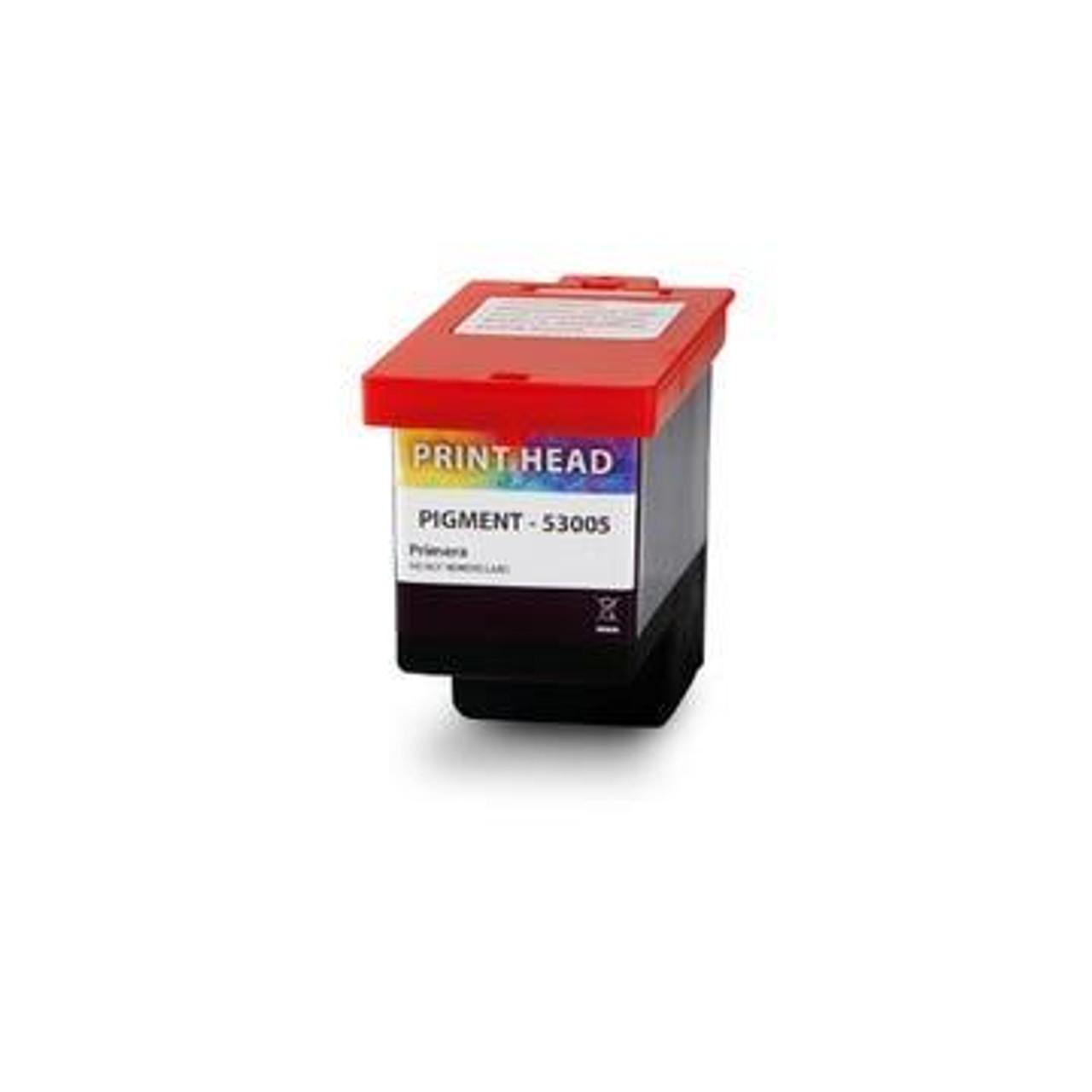 Primera LX3000 Pigment Print Head