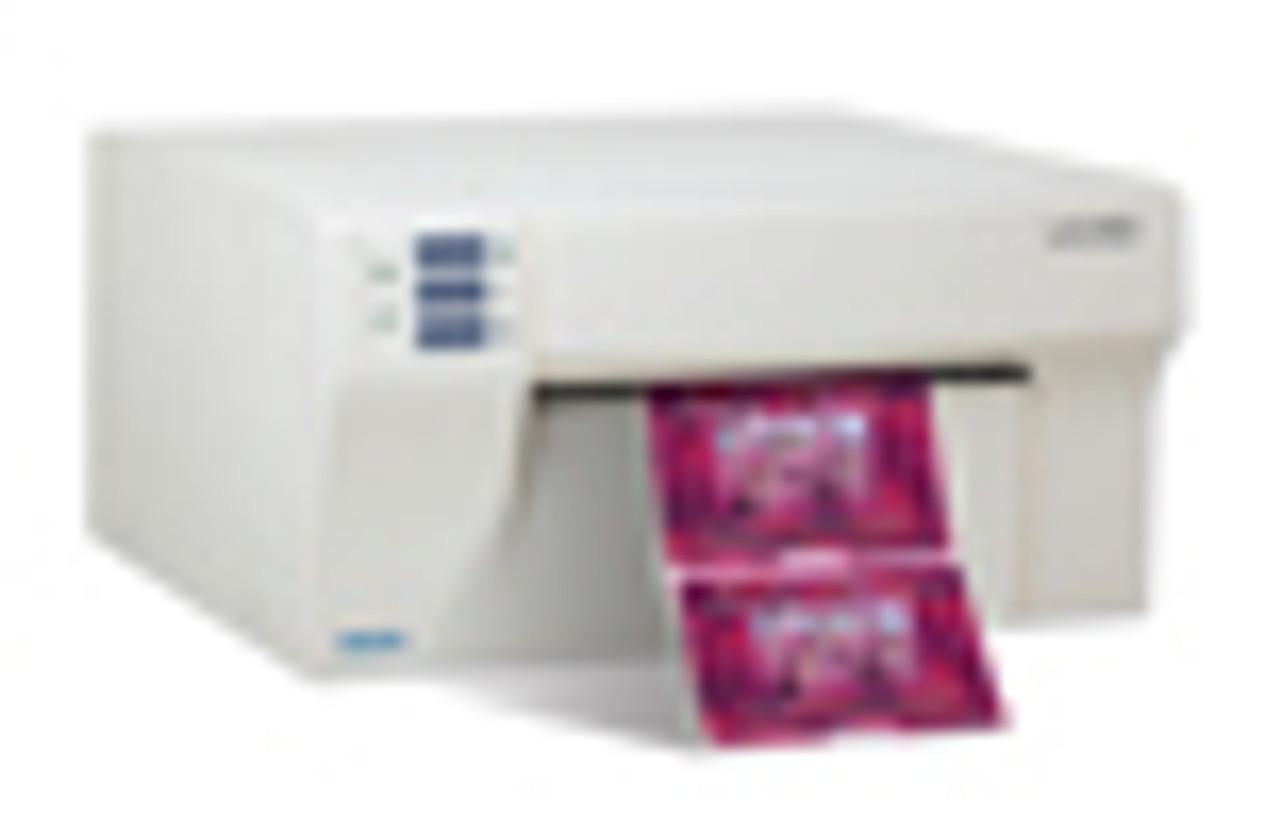 Primera LX810 Color Label Printer 74251 [Discontinued]
