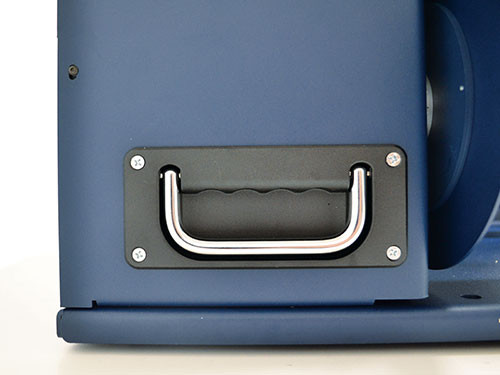 "Afinia DLF-140s Mini Digital Label Cutter & Finisher (5.5"" Media Width)"