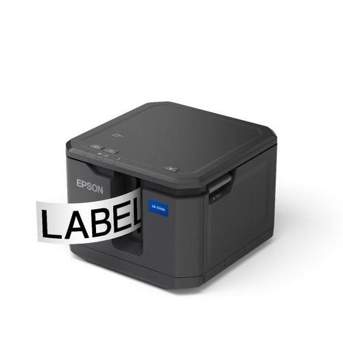 Epson/K-Sun LW-Z5000PX PROFESSIONAL KIT WITH REWINDER