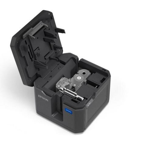 Epson/K-Sun LW-Z5010PX STANDARD KIT WITHOUT REWINDER