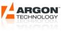 Argon Technology