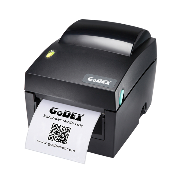 Popular Use Cases for Small Office Label Printers