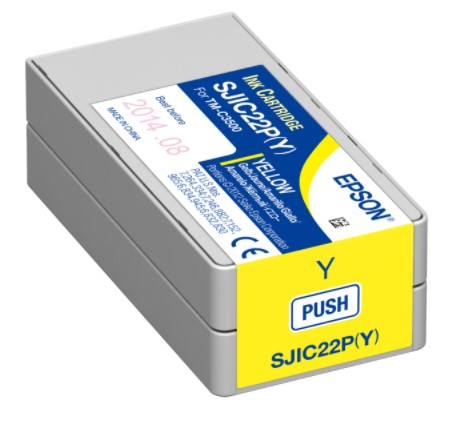 Tips to buy new ink cartridge for printer