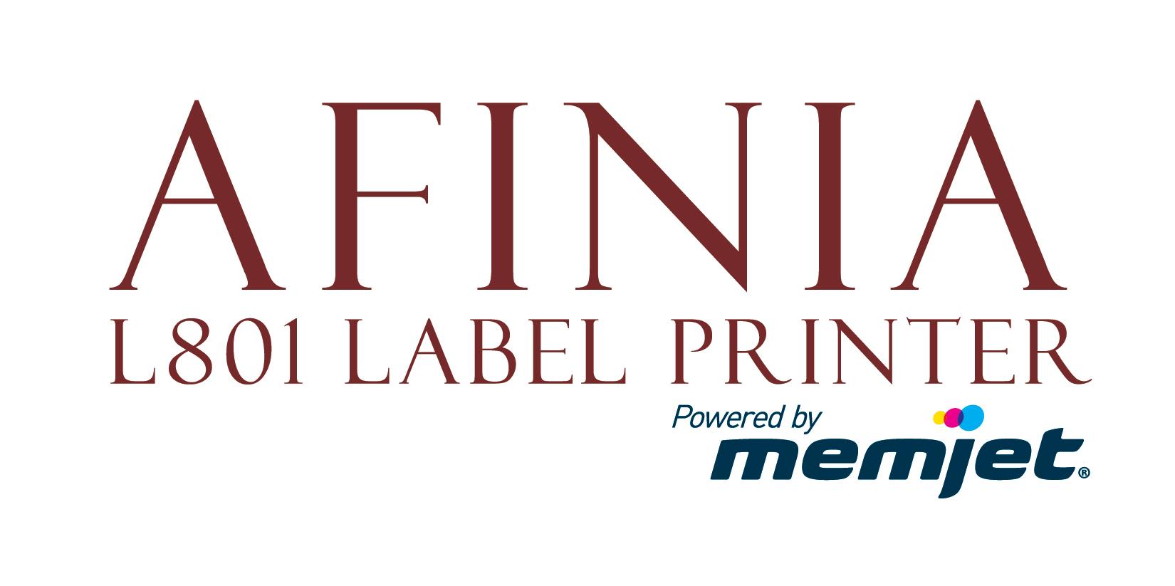 afinia-l801-memjet-logo-color.jpg