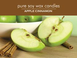apple-cinnamon-candle.jpg