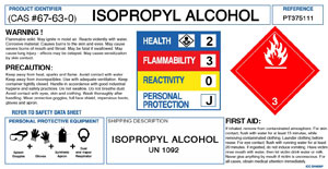 ghs-label-isopropyl.jpg