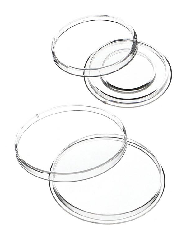 Understanding Air Tite Capsules Onfireguy