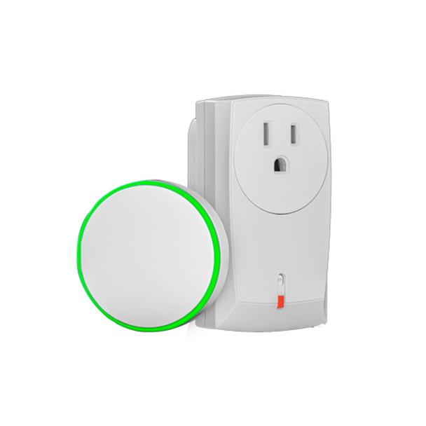 Skytech 7015 Push Button On/Off 120v Electronic Appliance Remote