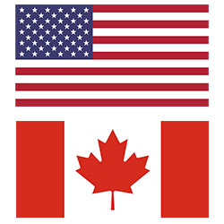 countryflags-250x250.jpg