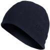 5.11 Watch Cap (Navy, Black)