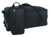 Black Deployment/Container Bag