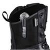 """5.11 Tactical Boots - ATAC Storm 2.0 8"""""""