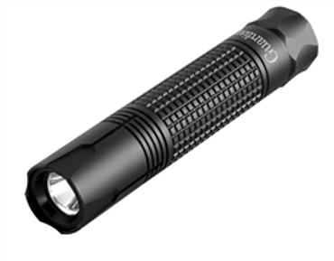 ASP Guardian AA DF (Rechargeable)