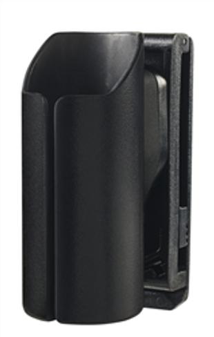 ASP Tactical Light Case for Pro Flashlights