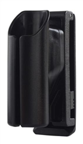 ASP Tactical Light Case for Tungsten Flashlights