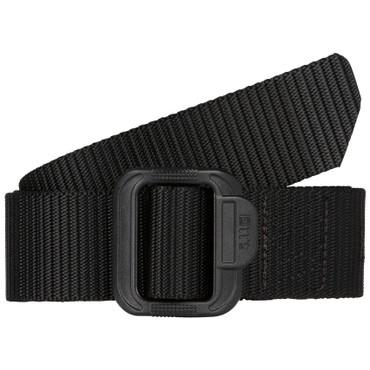 "5.11 Tactical TDU Belt - 1.5"" Plastic Buckle (Coyote, TDU Green, Black)"