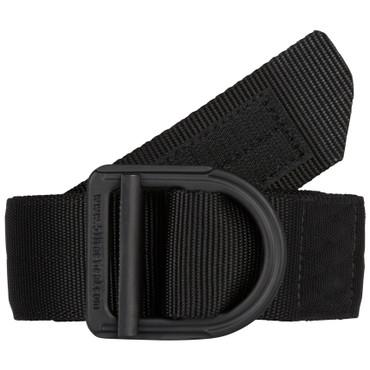 "5.11 Tactical 1.75"" Operator Belt"
