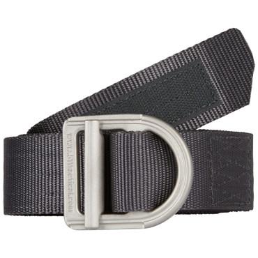 """5.11 Tactical 1.5"""" Trainer Belt"""