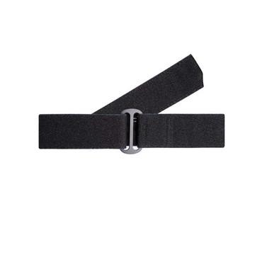 Guardian Keeper Belt