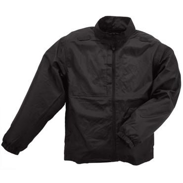 5.11 Tactical Packable Jacket