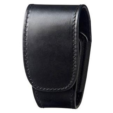 ASP Double Case Cuffs Black