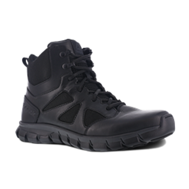 Reebok Sublite Cushion Tactical Boots