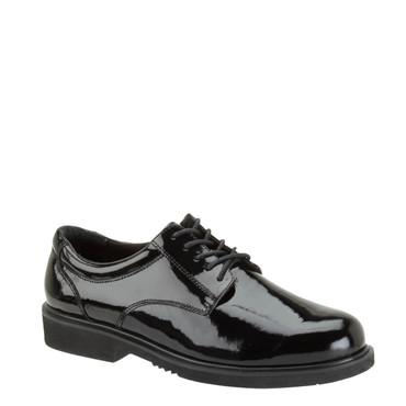 Thorogood Hi-Gloss Oxford Shoes
