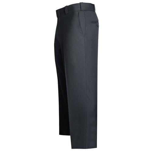 Flying Cross 100% Polyester Men's Pant Black