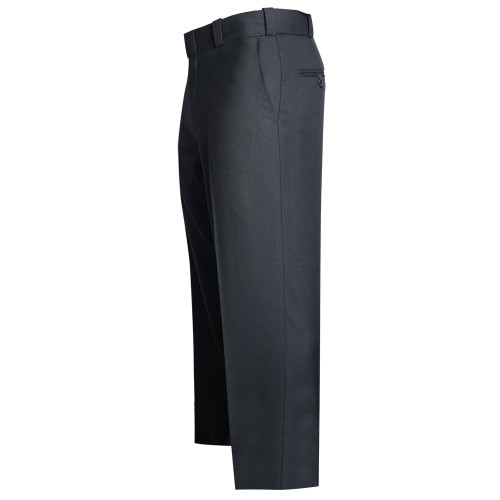 Flying Cross Command Polyester Pants