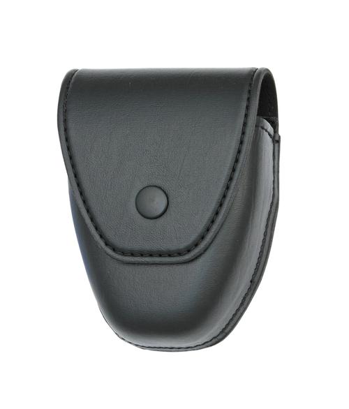 ASP 56131 Handcuff Case Black