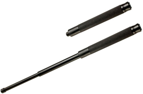 ASP Talon Baton Airweight Button T50AB 50cm