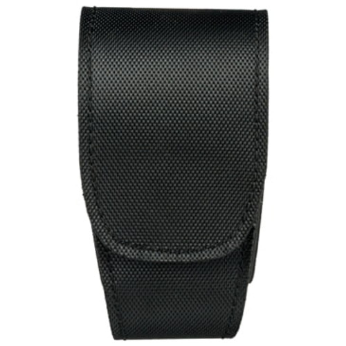 ASP Double Case for Cuffs Ballistic