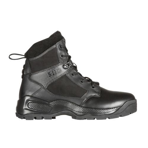 """5.11 Tactical Boots - ATAC 2.0 6"""""""