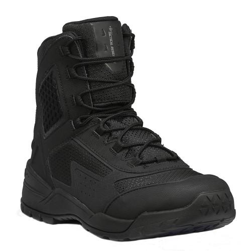 Belleville 7 Inch Ultralight Tactical Boot