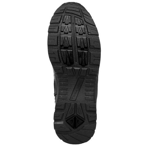 Belleville 7 Inch Ultralight Tactical Side-Zip Boot