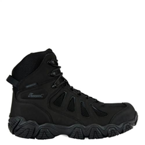 "Thorogood Crosstrex 6"" Side Zip Boot"
