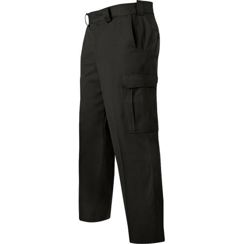 FLYING CROSS FX WOMEN'S CLASS B STYLE PANTS BLACK