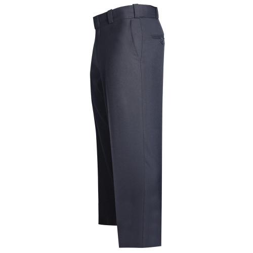 Flying Cross 75/25 Poly/Wool Men's Pant