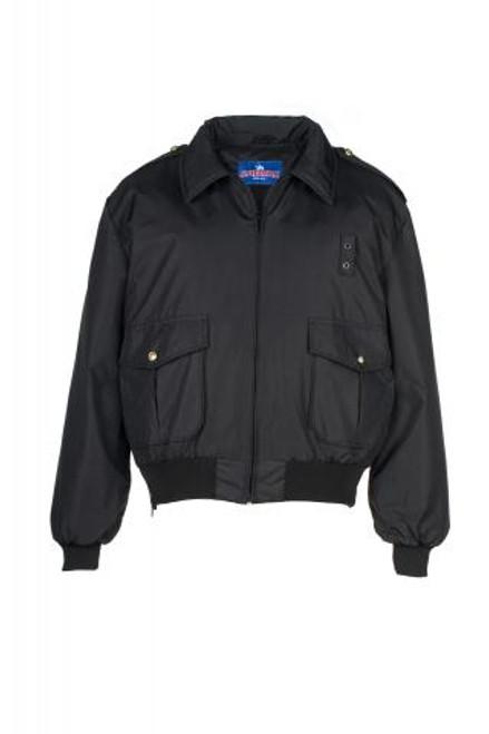 Spiewak WeatherTech Duty Jacket