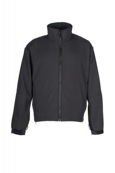 Spiewak Soft Shell Jacket