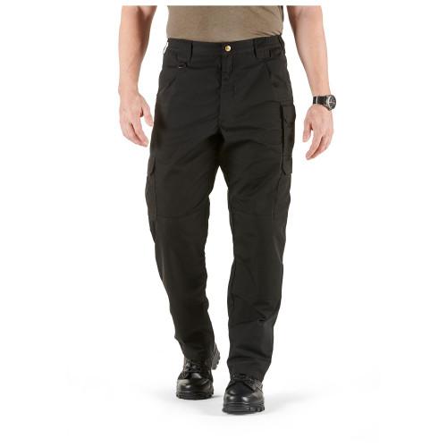 5.11 Taclite Pro Pants (Dark Navy, Black, Khaki)