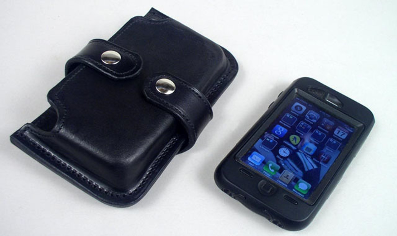 Rugged Cellular Cases