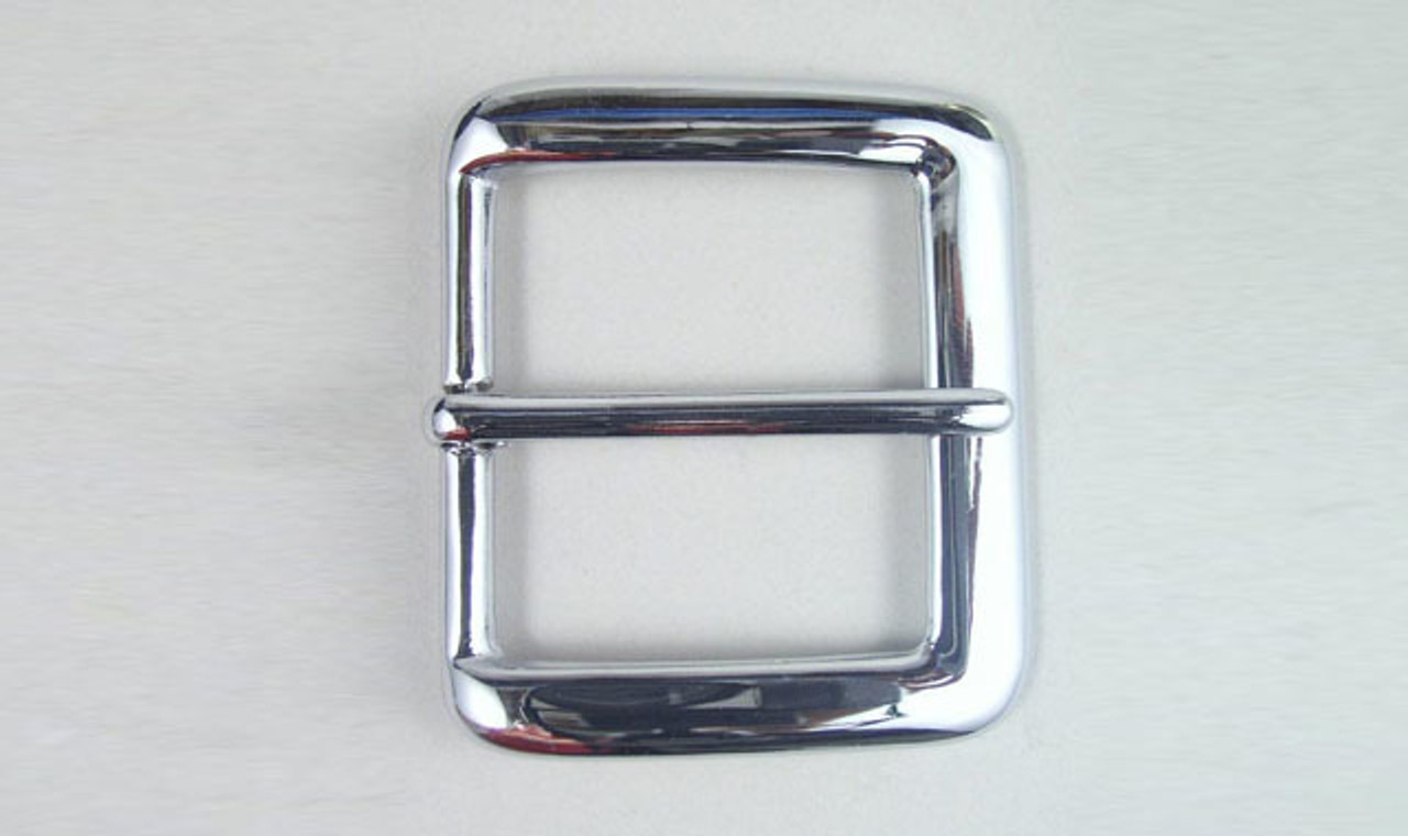 Belt Buckles & Strap Buckles