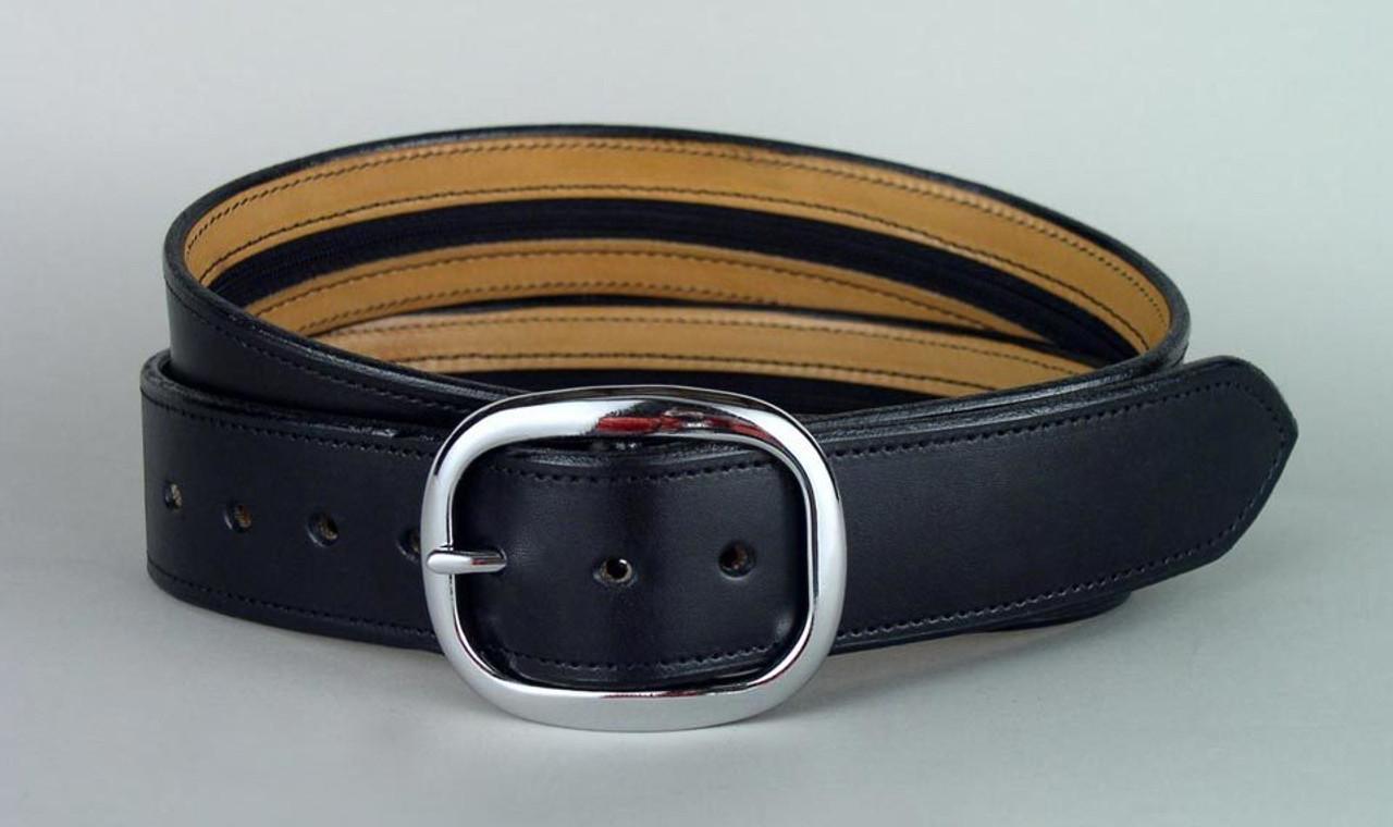 Money Belts
