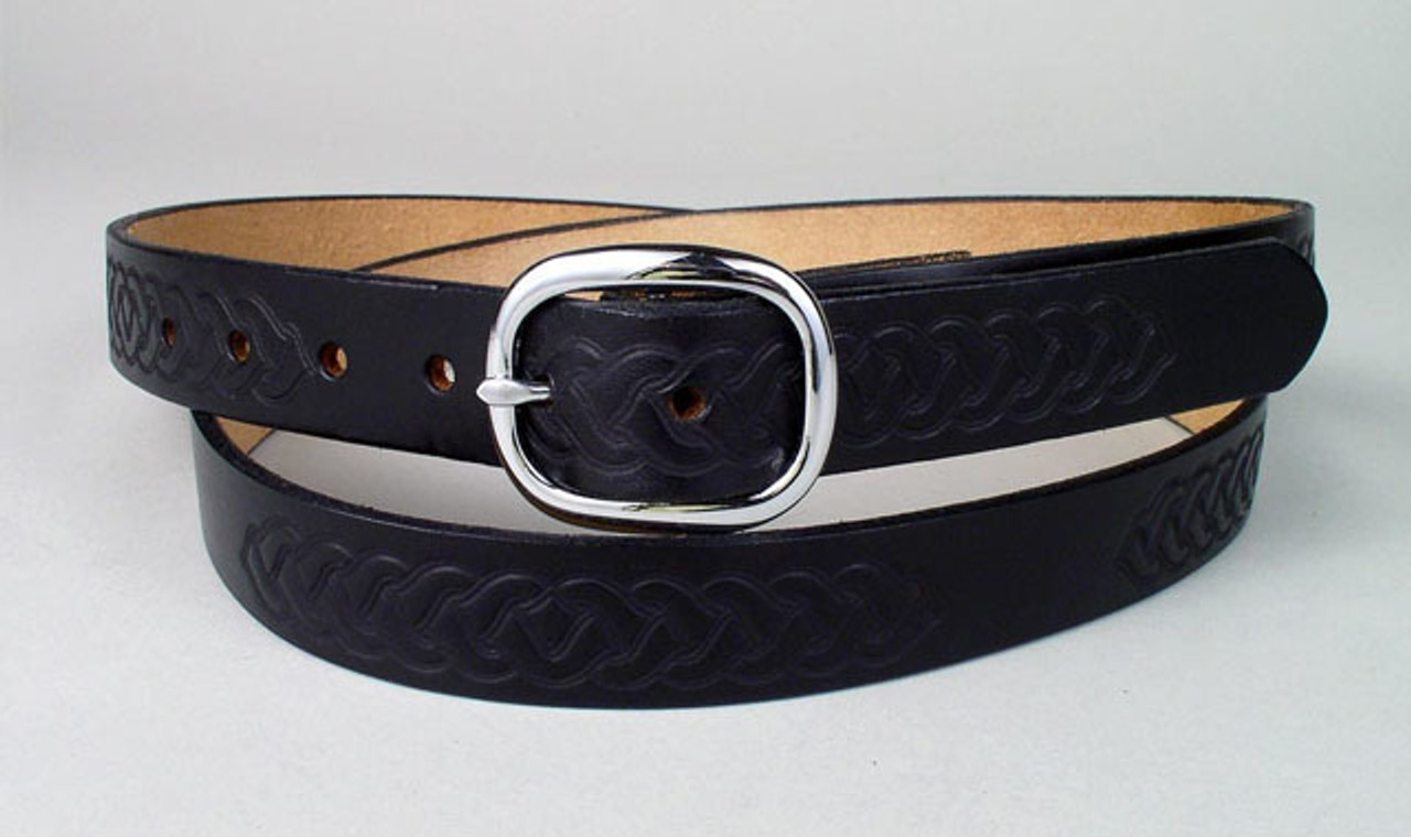 Design Belts