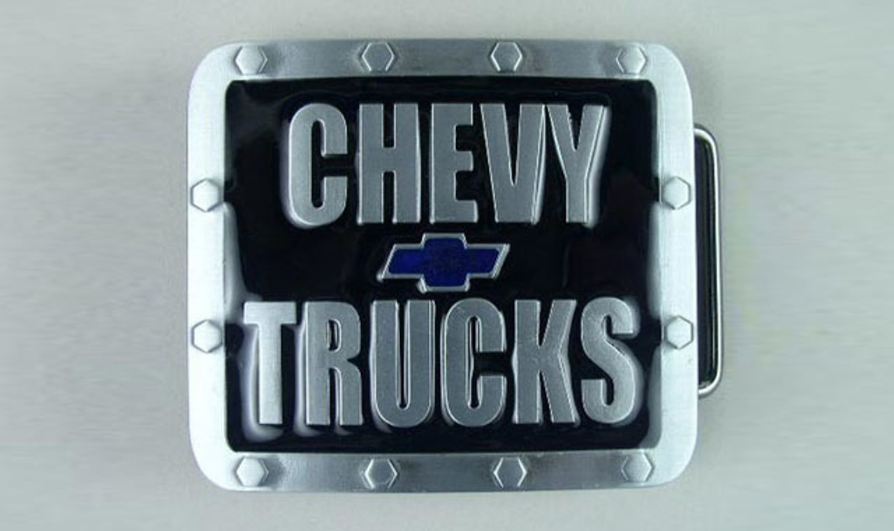 Car Truck Motorcycle Vehicle Buckles
